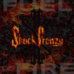 Shock Frenzy