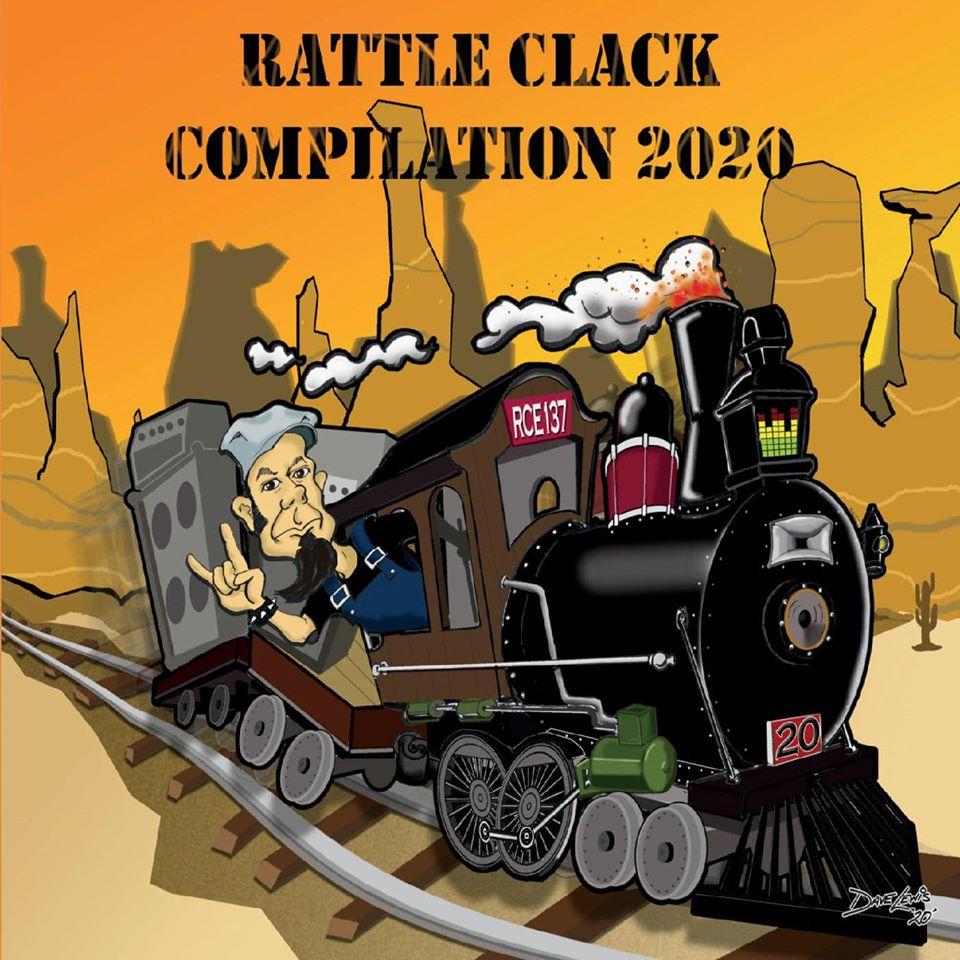 Rattle Clack